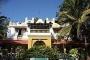 Hotel Casa Anjuna