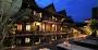 Hotel The Samar Villas And Spa Resort