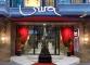 Hotel Sura Design  And Suites
