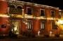 Hotel Casa Madero  Boutique
