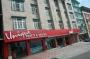 Hotel  Golmaheem