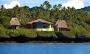 Hotel Namale The Fiji Islands Resort & Spa