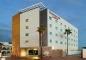 Hotel Fairfield Inn Los Cabos