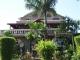 Hotel Cama Rajputana Club Resort