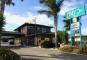 Hotel Teal Motor Lodge