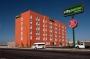Hotel City Junior Tijuana Otay