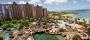 Hotel Aulani - A Disney Resort & Spa