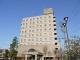 Hotel  Route-Inn Minokamo