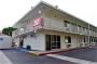 Hotel Motel 6 Oroville