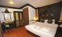 Hotel Apsara Residence