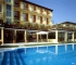 Hotel  Touring Desenzano