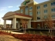 Hotel Holiday Inn Express  & Suites Smithfield - Selma I -95