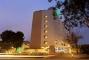 Hotel Lemon Tree , Chandigarh