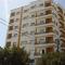 Hotel Charme El Cheikh