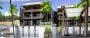 Hotel Samui Nakara Resort & Spa