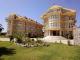 Hotel Adaburnu Golmar Beach