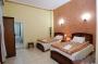 Hotel Cairo City Center