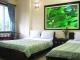 Hotel Tran Ly