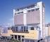 Hotel Mielparque Sendai