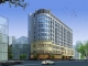 Hotel For Star -Renmin North Road