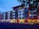Hotel Fave Cenang Beach - Langkawi