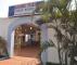 Hotel Arambol Plaza Beach Resort
