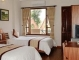 Hotel Lam Bao Long
