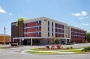 Hotel Home2 Suites By Hilton Jacksonville, Nc