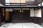 Hotel Kyoyadoya Shion-An