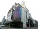 Hotel E Cheonan