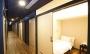 Hotel Single Inn
