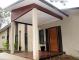 Hotel Seclude Rainforest Retreat
