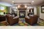 Hotel Holiday Inn Express & Suites Rochester West Medical Center