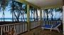 Hotel Rosalie Bay Resort