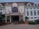 Hotel Thornberry Royal Cedars  & Apartments