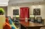 Hotel Home2 Suites By Hilton Nashville Vanderbilt