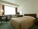 Hotel Chofu Creston