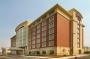 Hotel Drury Inn & Suites Denver Westminster