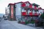 Hotel Mostar Inn