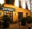 Hotel La Tour Intendance