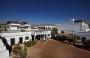 Hotel Mirage Village
