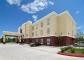 Hotel Quality Inn & Suites Bryan