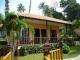 Hotel Paradise Bungalows