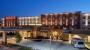 Hotel Hilton Garden Inn Fort Worth Medical Center