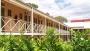 Hotel Campbelltown Colonial Motor Inn