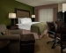 Hotel Holiday Inn Express Cleveland Northwest