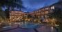 Hotel Doubletree By Hilton  Goa - Arpora - Baga