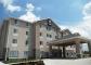 Hotel Comfort Inn Marion