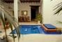 Hotel La Casa Del Agua