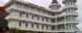 Hotel Landcons